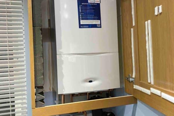 New_boiler_installation-N1_London_4
