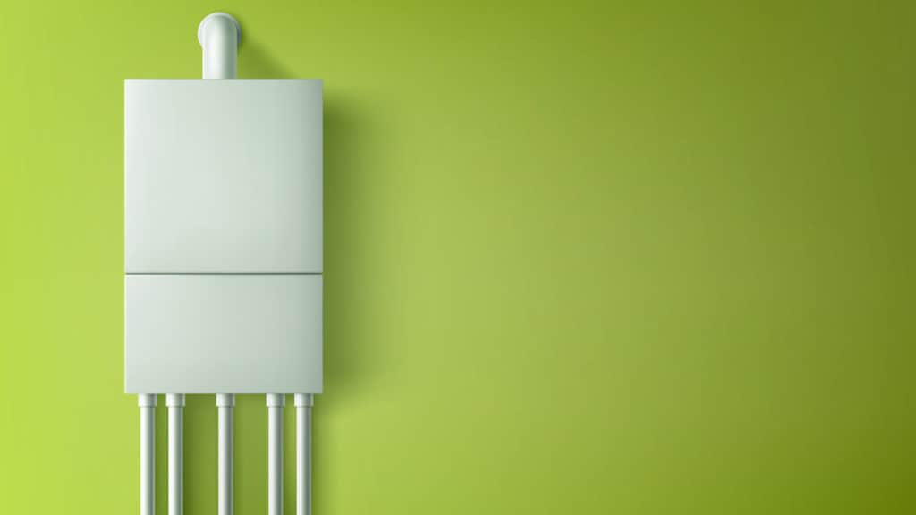 Tips to keep your boiler in good condition
