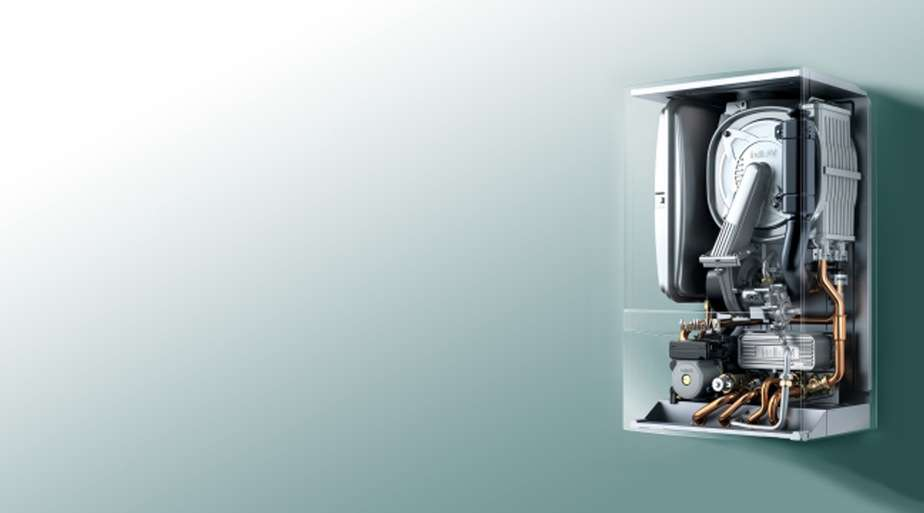 Common boiler problems and estimated repair costs