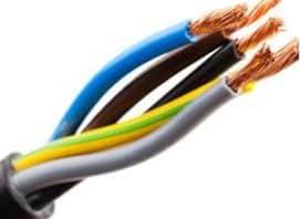 Electric engineer pbt