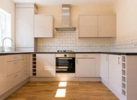 Appliances repair London