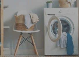 washing-machine-london