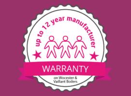 12-years-manufact-Guarantee