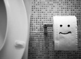 toilets Repair