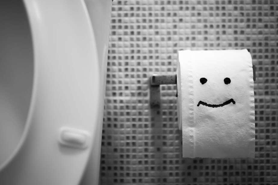 Toilet Unblocking
