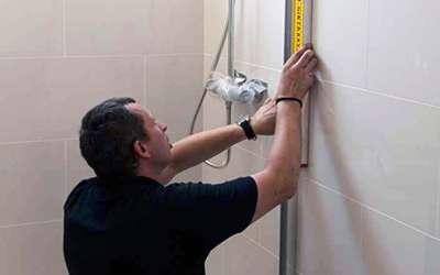bathroom design and installaion quote london