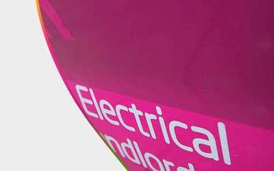 Emergency electrical repairs london