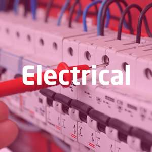 Electrical Category
