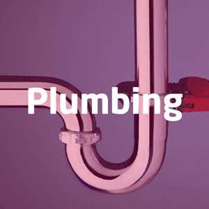 Plumbing Category