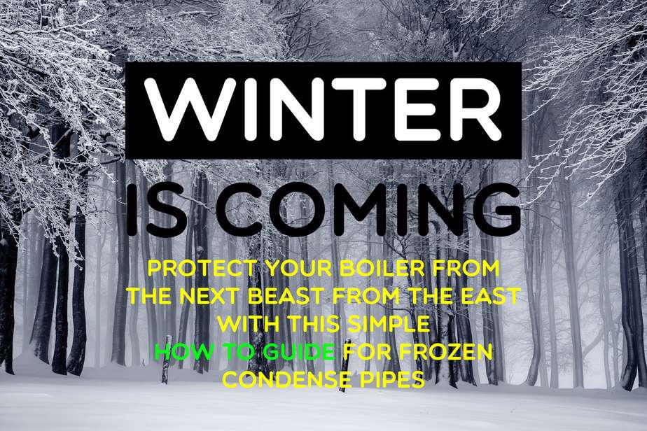 Winter-is-Coming-blog