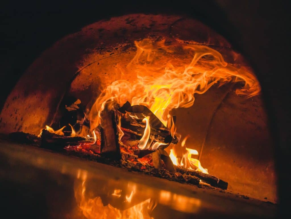 Complete Guide of Preventing Kitchen Fires